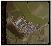 2-20002 luchtfoto