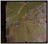 2-20003 luchtfoto