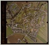 2-20004 luchtfoto