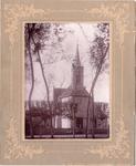 13-368 Hervormde kerk