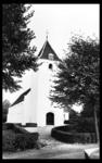 2-348 Hervormde kerk