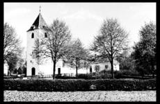 2-351 Hervormde kerk