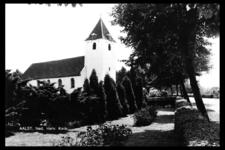 2-357 Hervormde kerk