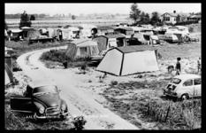 2-359 Camping de Rietschoof