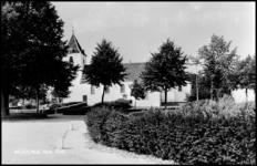 2-362 Hervormde kerk