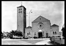 4-2282 Katholieke kerk