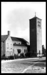 4-2283 Katholieke kerk