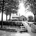 7-339 Christelijke kleuterschool