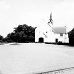 7-741 Hervormde kerk