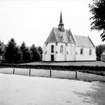 7-342 Hervormde kerk