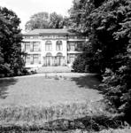 7-343 Landgoed Groenhoven