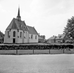 7-344 Hervormde kerk