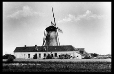 14-1857 Korenmolen Sara Catharina