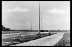 14-1858 Verkeersplein Provincialeweg - Heemstraweg