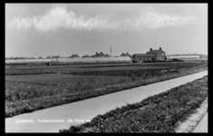 14-1859 Tuinbouwcomplex De Grote Ing
