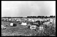 14-1865 Camping Den Bol