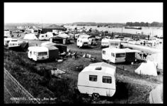 14-1866 Camping Den Bol