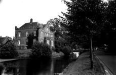 19-1605 Het Slot, gemeentehuis