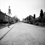 19-1607 Straatgezicht