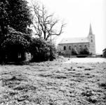 19-1608 Hervormde kerk
