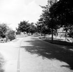 19-1611 Straatgezicht