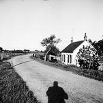 19-1618 Straatgezicht