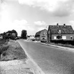 19-1620 Straatgezicht