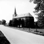 19-1624 Hervormde kerk