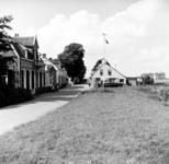 19-1628 Straatgezicht