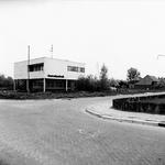 19-1632 Boerenleenbank (Rabobank)