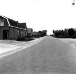 19-1633 Straatgezicht