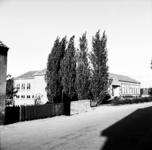 19-1637 Openbare lagere school