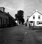 19-1640 Straatgezicht