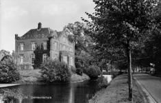 19-1659 Het Slot, gemeentehuis