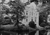 19-1660 Het Slot, gemeentehuis