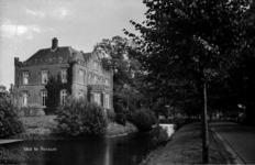 19-1665 Het Slot, gemeentehuis