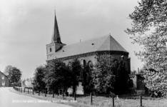 19-1666 Hervormde kerk