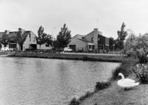 19-1667 Vijver Torenlaan-Hogeweg
