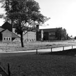 22-9332 Rijks Hogere Burgerschool (HBS)