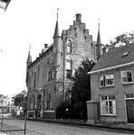 22-9335 Maarten van Rossemhuis