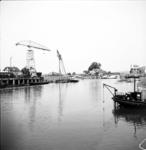 22-9341 Haven met scheepswerf