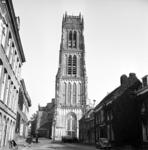22-9342 Toren Sint Maartenskerk