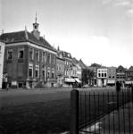 22-9353 Stadhuis