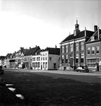 22-9356 Stadhuis