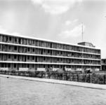 22-9357 Bejaardentehuis de Wielewaal