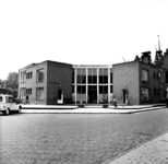 22-9370 Dr. A.F. Philipsschool, openbare lagere school
