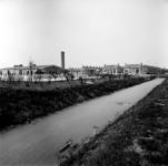 22-9371 Zwembad