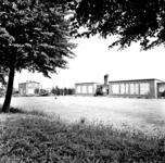 22-9372 Lagere tuinbouwschool