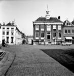 22-9374 Stadhuis