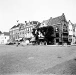 22-9380 Stadhuis